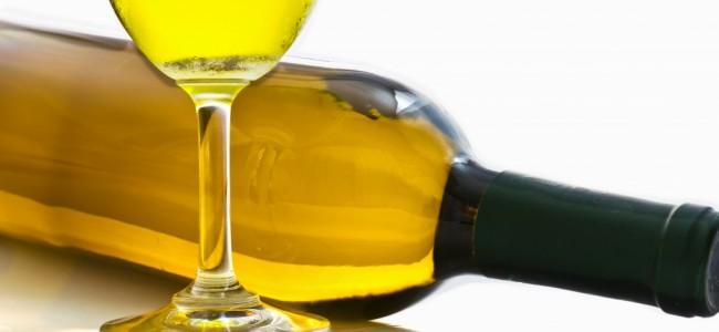 White Wine Q&A