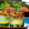 SUMMER FUN WITH SANGRIA!
