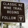 Haere Mai to New Zealand
