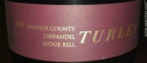 turley-wine-cellars-judge-bell-vineyard-zinfandel-amador-county-usa-10719412